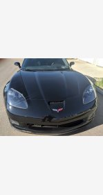 2013 Chevrolet Corvette for sale 101336368