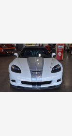 2013 Chevrolet Corvette for sale 101338057