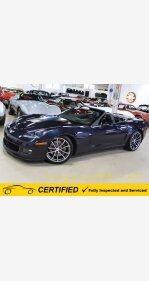 2013 Chevrolet Corvette for sale 101338119