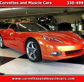 2013 Chevrolet Corvette for sale 101339604