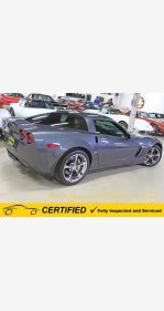 2013 Chevrolet Corvette for sale 101343452