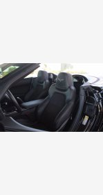 2013 Chevrolet Corvette for sale 101344690