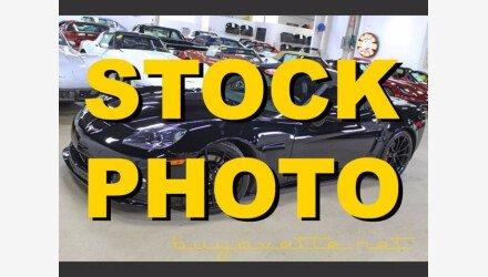 2013 Chevrolet Corvette for sale 101384446