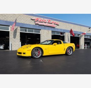 2013 Chevrolet Corvette for sale 101385742