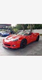 2013 Chevrolet Corvette for sale 101435000