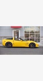 2013 Chevrolet Corvette for sale 101461954