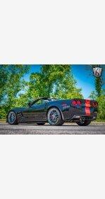 2013 Chevrolet Corvette for sale 101462170