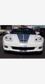 2013 Chevrolet Corvette for sale 101462772