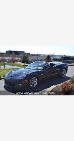 2013 Chevrolet Corvette for sale 101484702