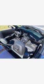 2013 Chevrolet Corvette for sale 101485242