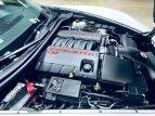 2013 Chevrolet Corvette for sale 101485267