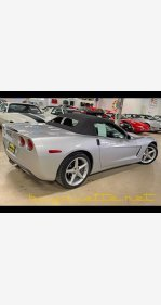 2013 Chevrolet Corvette for sale 101488777