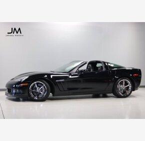 2013 Chevrolet Corvette for sale 101489364
