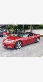 2013 Chevrolet Corvette Coupe for sale 101495935