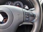 2013 Chevrolet Corvette for sale 101519635