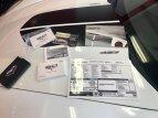 2013 Chevrolet Corvette 427 Convertible for sale 101523417
