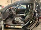2013 Chevrolet Corvette for sale 101531411