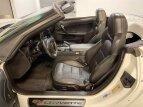 2013 Chevrolet Corvette for sale 101549620