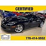 2013 Chevrolet Corvette for sale 101589681