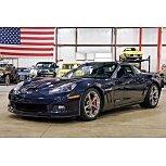 2013 Chevrolet Corvette for sale 101597064
