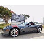 2013 Chevrolet Corvette for sale 101615572