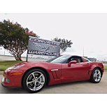 2013 Chevrolet Corvette for sale 101615573