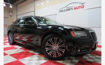 2013 Chrysler 300 for sale 101089340