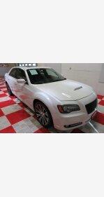 2013 Chrysler 300 for sale 101039876