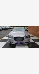 2013 Chrysler 300 for sale 101059311
