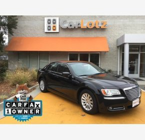 2013 Chrysler 300 for sale 101068112