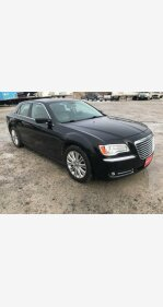 2013 Chrysler 300 for sale 101087758