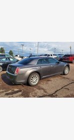 2013 Chrysler 300 for sale 101344183