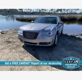 2013 Chrysler 300 for sale 101407670