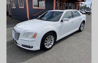 2013 Chrysler 300 for sale 101600175