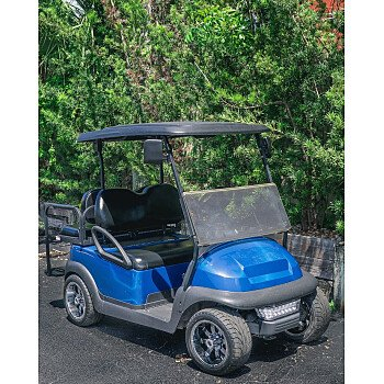 2013 Club Car Precedent for sale 200970356