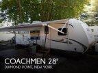 2013 Coachmen Apex for sale 300188711