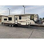 2013 Coachmen Brookstone for sale 300282010