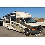 2013 Coachmen Concord for sale 300206991