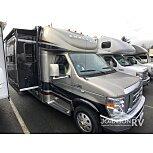 2013 Coachmen Concord for sale 300220983