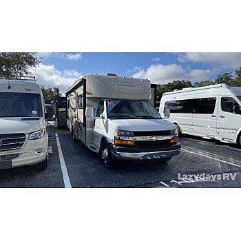 2013 Coachmen Concord for sale 300270087