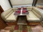2013 Coachmen Concord 301SS for sale 300292692
