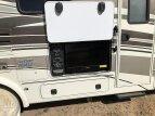2013 Coachmen Concord 301SS for sale 300317524