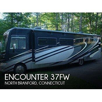 2013 Coachmen Encounter for sale 300196965