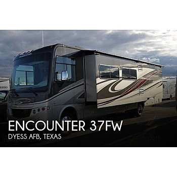 2013 Coachmen Encounter for sale 300235509