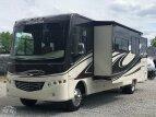 2013 Coachmen Encounter for sale 300312577