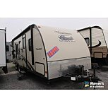 2013 Coachmen Freedom Express for sale 300204852