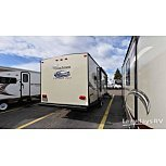 2013 Coachmen Freedom Express for sale 300209795