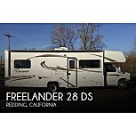 2013 Coachmen Freelander for sale 300185558