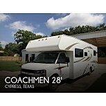 2013 Coachmen Freelander for sale 300191531