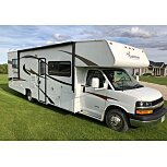 2013 Coachmen Freelander for sale 300195913